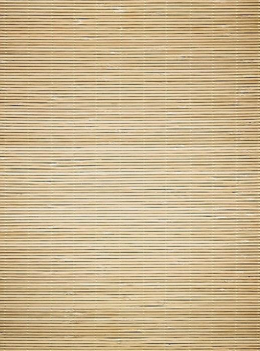 Фотообои DIVINO DECOR C-237 Сухой бамбук 200х270см - фото 17806