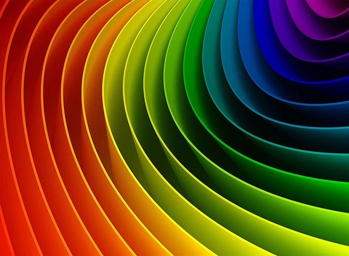 Фотообои DIVINO DECOR C-296 Цвет 200х147см - фото 23323