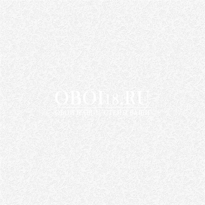 Снежный 03 Обои Саратов - фото 8607