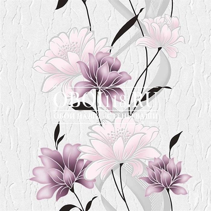 Софья 24019 Обои Гомель Фокс - фото 8857