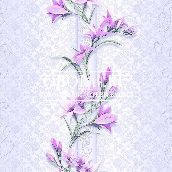 Ливадия 5196 Обои Гомель Фокс - фото 8882