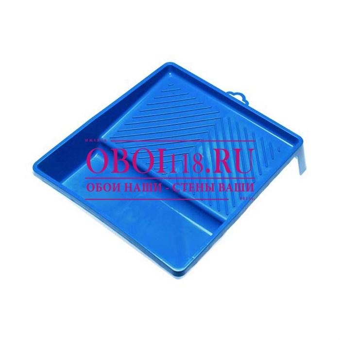 Кювета (ванночка) пластмассовая, 250 х 290 мм 08-1-104 РемоКолор - фото 8988