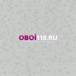 Обои 70310-44 Оригами Аспект
