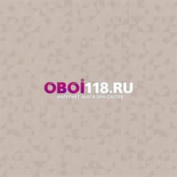 Обои 70310-28 Оригами Аспект