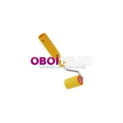 Валик прижимной 04-9-205, 50 мм РемоКолор