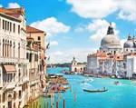 Фотообои DIVINO DECOR A-047 Венеция 300х238см - фото 10908