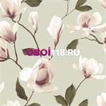Обои 3611-2 Spring collection Erismann - фото 26491