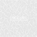 Снежный 01 Обои Саратов - фото 8603