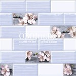 Мельба 06 Обои Саратов - фото 8700